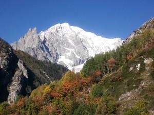 Mount Bricard in Fantasio ausgebrochen! - Zehntausende Menschen tot