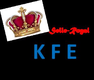 Phänomen KFE Selle-Royal - Was kann der krasse Außenseiter in der Rückrunde?