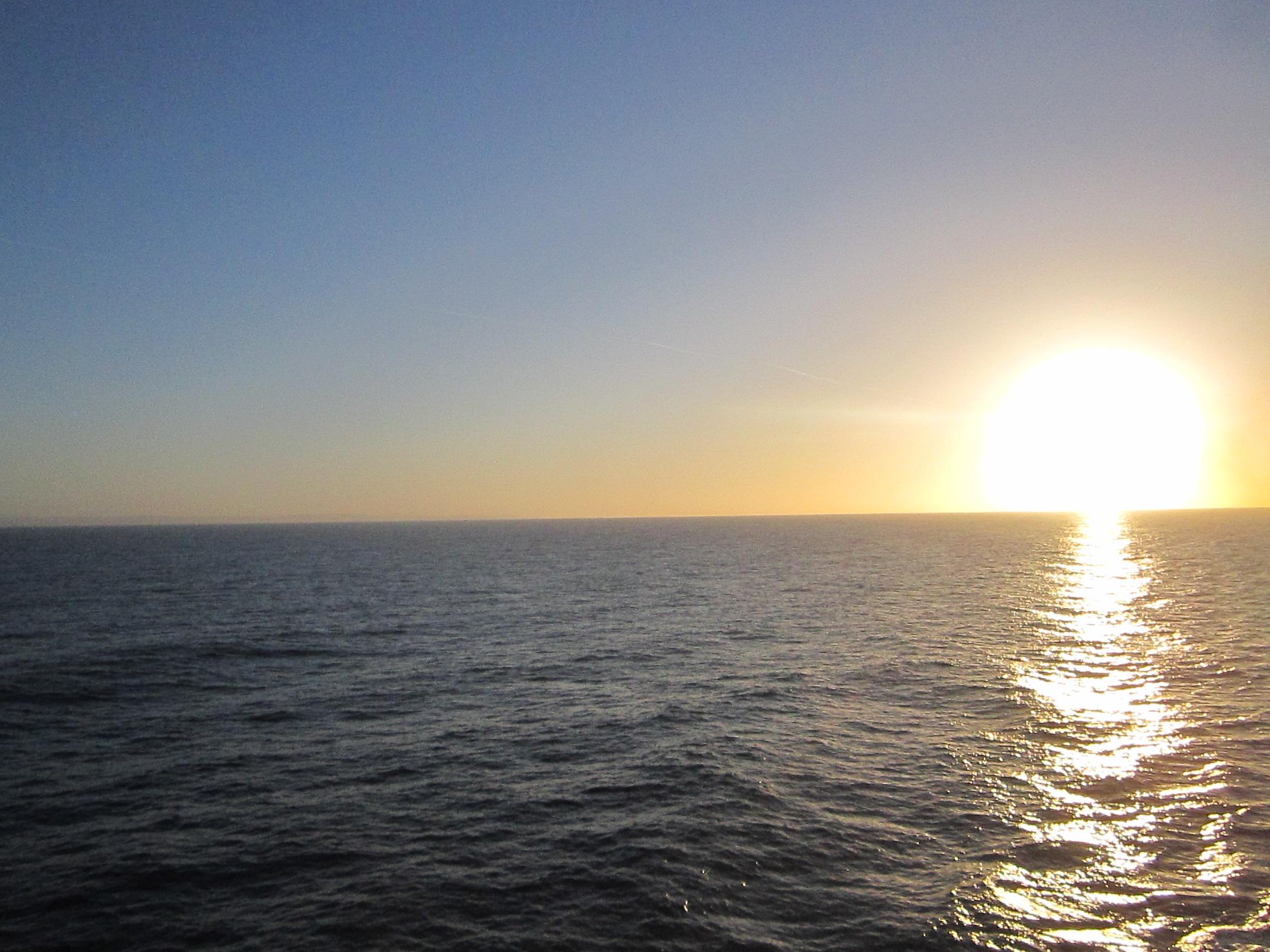 Nach spektakulärer Flucht: Böses Raumschiff vor Florenz abgestürzt